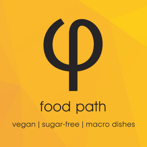 foodpath